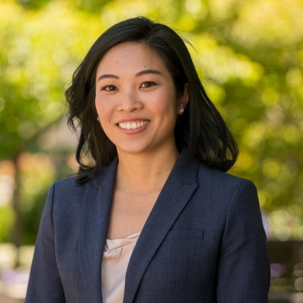 Jennifer Quon, MD