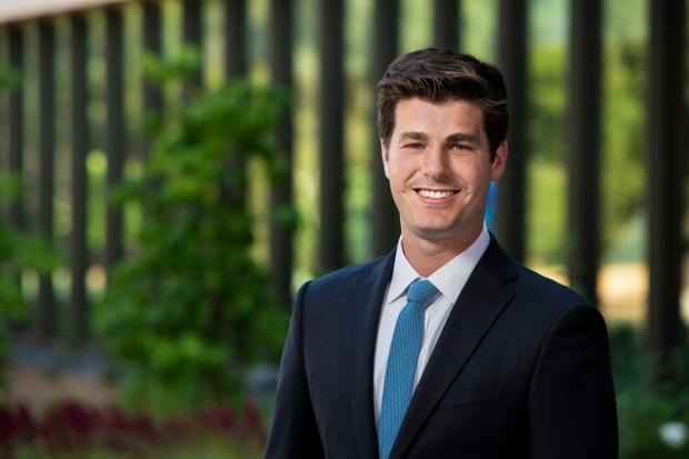 Simon Levinson, MD