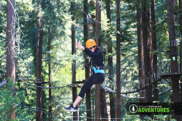 Neurosurgery_DURA_TeamActivities_RopesCourse_B