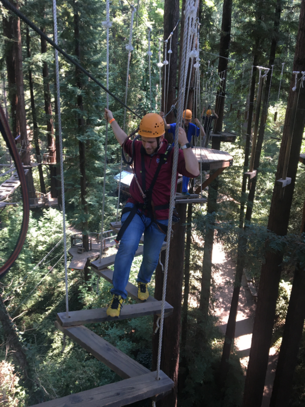 Neurosurgery_DURA_TeamActivities_RopesCourse_G