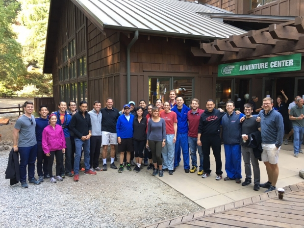 Neurosurgery_DURA_TeamActivities_RopesCourse_N