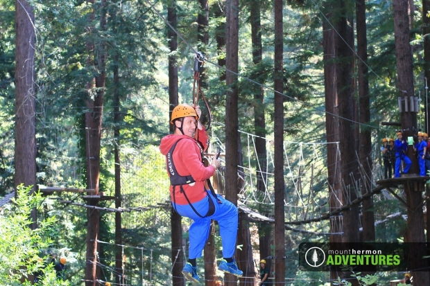 Neurosurgery_DURA_TeamActivities_RopesCourse_E