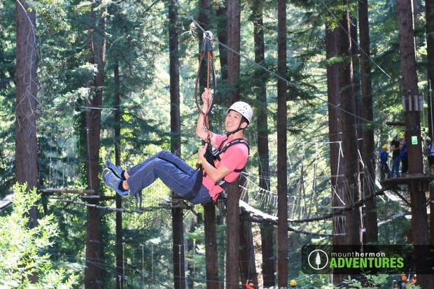 Neurosurgery_DURA_TeamActivities_RopesCourse_F