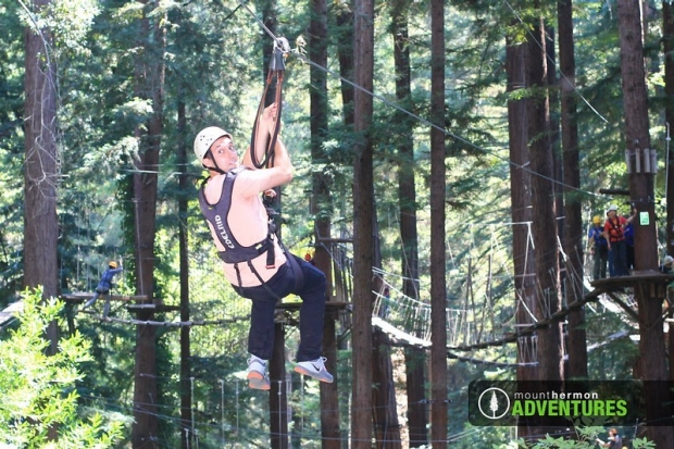 Neurosurgery_DURA_TeamActivities_RopesCourse_D