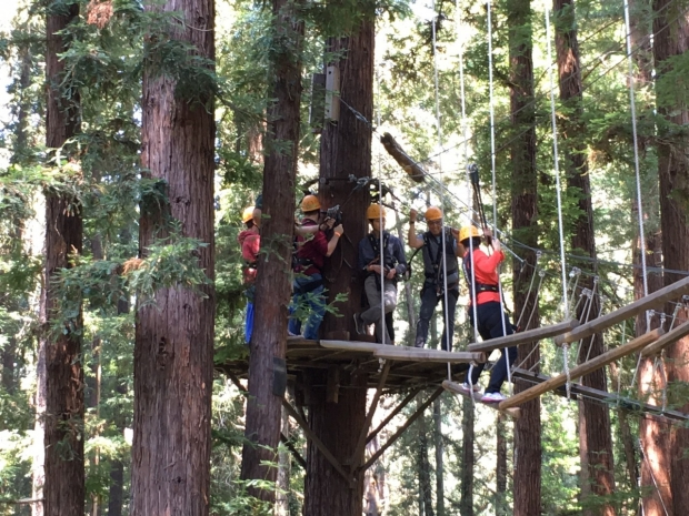 Neurosurgery_DURA_TeamActivities_RopesCourse_L
